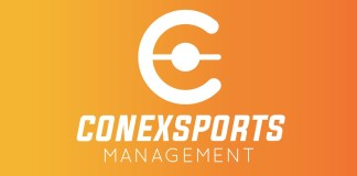 Conexsports