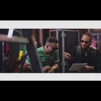 VIDEO: Phyno Ft Olamide - Onyeoma