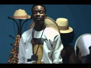 Mr-Eazi-Genging-GuiltyBeatz