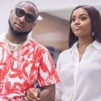 Davido In Tears As He Apologises To Chioma On Video Call | Watch