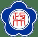 NCCU_logo