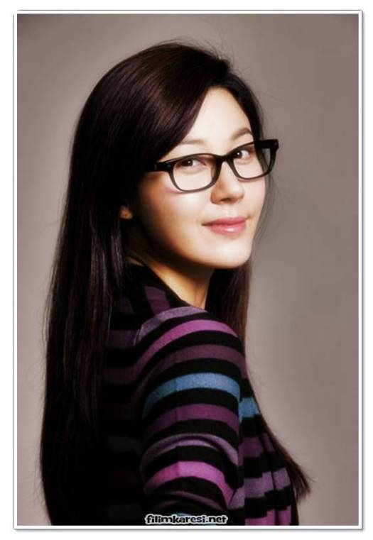 김하늘 , Kim Ha Neul,Female Teacher ,Teacher Hyo-Joo,Making Family,Gentleman's Dignity,Seo Yi-Soo,Paradise,Mi-Kyeong,Blind,Min Soo-Ah,My Girlfriend is an Agent,90 Days, Time to Love ,Secret ,Bi-mil,Go Mi-Yeon,