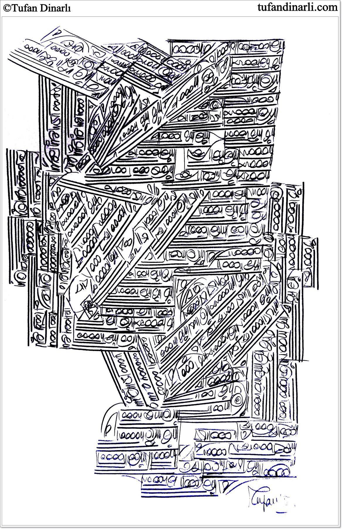aracı,beyaz, ekipman, el ,eğitim, izole, karakalem, karmakarışık, kömür, okul ,oluşturma, orta, resim, sanat ,sanatçı, sarma, siyah ,süreç ,tedarik etmek, yaratıcı, yaratıcılık,çekmek, çizim, çubuk,arka plan, ayarlamak ,boyamak ,carbone ,darbe ,doku ,el, eleman, etkisi ,fırça, girdap, graffitti ,grunge ,grup, hat, illüstrasyon ,izole ,iş ,işareti, kalem,karakalem ,karalama, karalamak, kirli ,koyu ,kroki ,logolar, model, pastel boya, pergel ,sanat sembol, simge ,siyah, soyut ,spot ,sınır ,tahsilat ,tasarlamak ,taslak ,vektör,vintage, çerçeve ,çizilmiş, çizim,şekil,工具,白色,设备,手,教育,隔离,铅笔,复杂,煤,学校,建, 中,绘画,艺术,艺术家,包裹,黑色,工艺,供应,创 意,创造 力,绘制,绘 图,酒吧,背景,调整,油漆,碳,影响,纹理,手,内容,效果,画笔,漩涡, 涂鸦,垃圾,集团,帽子,插图,隔离,业务,标志,钢 笔,铅笔, 涂鸦,涂 鸦,肮脏,黑暗,素描,图案,模型,粉彩,绘画,符号,图标,黑色,抽象,现 货,边框,集合,设计,绘图,向量,复古,边框,绘制,绘图 tool, white, equipment, hand, education, isolated, pencil, intricate, coal, schools, build, medium, painting, art, artist, wrap, black, process,supply, creative, creativity, draw, drawing, bar,background, adjust, paint, carbon, impact, textures, hand, elements, effects, brush, swirl, graffiti, grunge, group, hat,illustration, isolated, business, sign, pen, pencil, scribble, scribble, dirty, dark , sketch, logo, model, pastel, drawing, symbol, icon, black, abstract, spot, border, collection,design, drawing, vector, vintage, frame, drawn, drawing,Инструмент белый оборудование, ручные, образование, изолированные, карандаш, замысловатые, уголь, школы,строить, средний, живопись, искусство, художник, обертывание, черный, процесс, снабжение, творческий, творчество, рисовать, рисовать, бар,фон, настроить, краски, уголь,влияние, текстуры, кисти, элементы, эффекты, кисти, вихрем, граффити, гранж, группа, шляпа, иллюстрация, изолированный, бизнес, знак, ручка, карандаш, каракули, каракули, грязный, темный , эскиз, логотип, модель, пастель, рисунок, символ, икона, черный, аннотация, пятно, граница, сбор, дизайн, рисунок, вектор, винтаж, рамки, обращается, рисование,herramienta, blanco, equipo, mano, educación, ais