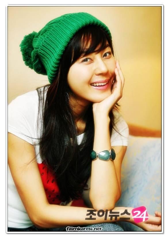 김하늘 , Kim Ha Neul,Female Teacher ,Teacher Hyo-Joo,Making Family,Gentleman's Dignity,Seo Yi-Soo,Paradise,Mi-Kyeong,Blind,Min Soo-Ah,My Girlfriend is an Agent,90 Days, Time to Love ,Secret ,Bi-mil,Go Mi-Yeon,