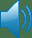 sound-157173_960_720