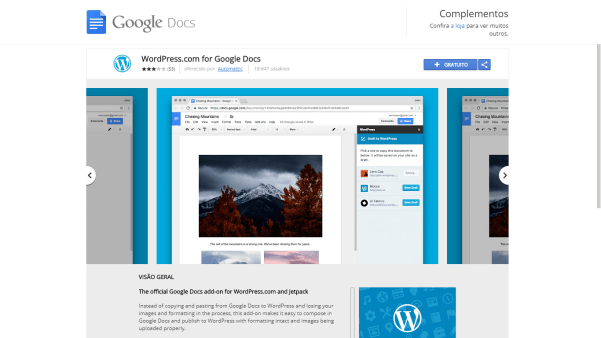 plugin wordpress docs 1.png