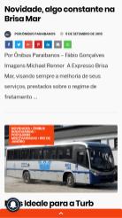 onibusparaibanos.com_(Pixel 2)