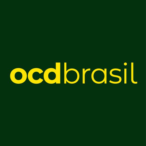 ocd brasil avatar