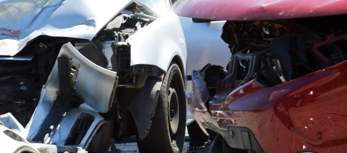 Car Accident Laywers In Minneapolis 612 Injured Attorneys