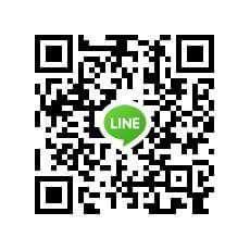 Japan Royal Service LINE ID