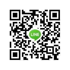 Japan Royal Service LINE ID