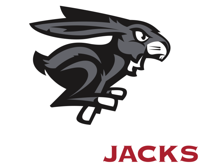 OttawaBlackJacks_Primary_White+RedWordmark