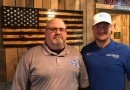 615Preps Podcast Episode 23: Scott Burton's Coaches & 'Cue with Kyle Shoulders