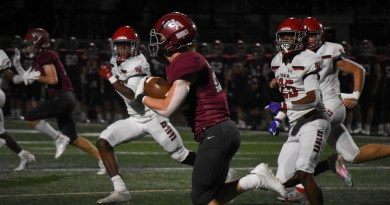 Gallery: Brentwood Academy at MBA