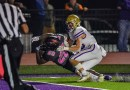 Lipscomb Academy makes statement in shutting out CPA