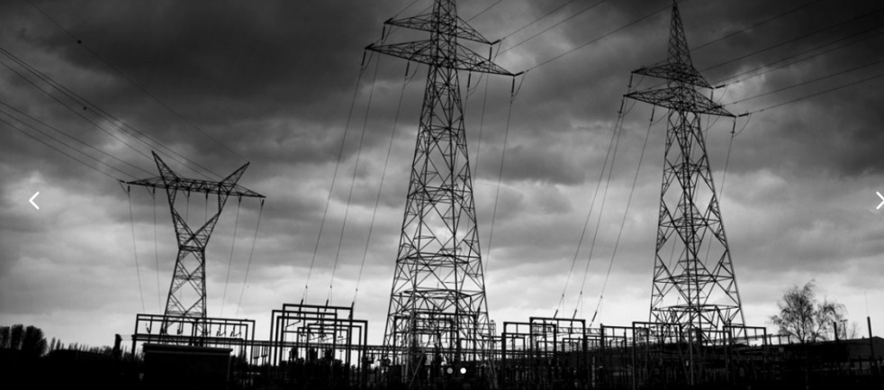 The IEC 61850 Podcast – Discussing the Standard IEC 61850