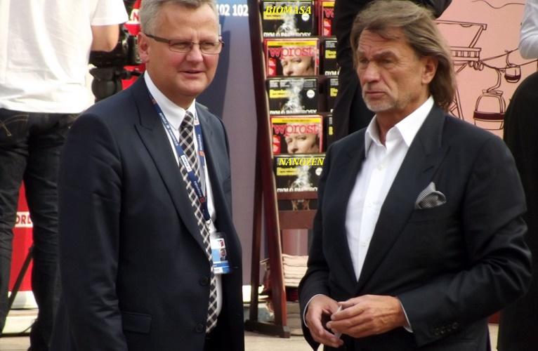 Jan Kulczyk. Władza, biznes, służby specjalne.