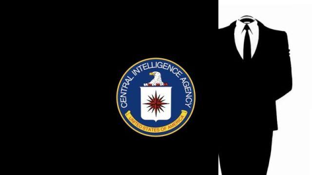 CIA_PiS