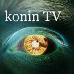 Konin TV