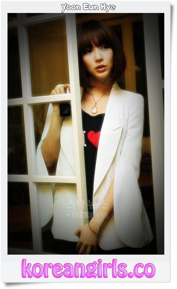 Yoon Eun Hye,Prince Hours,Goong s,My Fair Lady, Kang Hyena,Personal Preference, Yoon Eunsoo,Marry Him İf You Dare, Na Mi Rae,İ Miss You, Lee Soo-Yeon,Lie To Me, Gong Ahjung,The Vineyard Man, Lee Jihyun,Tic Tok,Bubi Bubi,Saying I Love You,Missing You,Marry Him If You Dare,Lie To Me,윤은혜,윤은혜