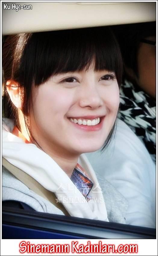 Goo Hye Sun,Ku Hye-sun,Angel Eyes,구혜선,1984,Güney Kore,Yoon Soo-Wan,Liao Xiao Fei,Han Da-Jin,Geum Jan-Di,So-Yoon,Eun-Jin,Yang Kook-Hwa,Cameo