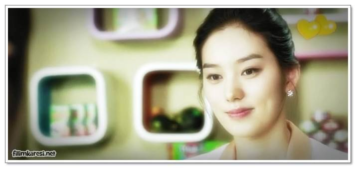 Hwang Sun-Hee,Hwang Seon-hui,Hwang Sŏnhŭi,황선희,One More Happy Ending,Hanbun Deo Happyending, Woo Yeon-Soo,The Man in the Mask,Bokmyeongeomsa,Seo Ri-Na,Melody of Love,Sarangeun Noraereul Tago, Kong Soo-Im,Master's Sun,Joogoonui Taeyang,Hanna,Hundred Year Inheritance,Baeknyeonui Yoosan,Eun-Sul,TV Novel: Love, My Love,TVsoseol Sarangah Sarangah,Hong Seung-Hee,Wild Romance,Nanpoghan Lomaenseu,Oh Soo-Young,City Hunter,Siti Hyunteo,Jin Soo-Hee,Sign,Kang Seo-Yeon