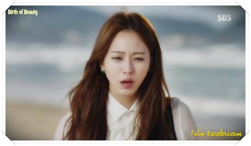 Birth of Beauty, 미녀의 탄생,Birth of a Beauty,美女的诞生,Lee Chang Min,Yoon Young Mi,oo Sang Wook - Han Tae Hee,Han Ye Seul,Sara,Sa Geum Ran,Jung Gyu Woon,Lee Gang Joon,Wang Ji Hye,Gyo Chae Yeon,Han Sang-Jin, Han Min Hyeok,In Gyo Jin,Gyo Ji-Hoon,2014,21 Bölüm,Kore Dizileri,