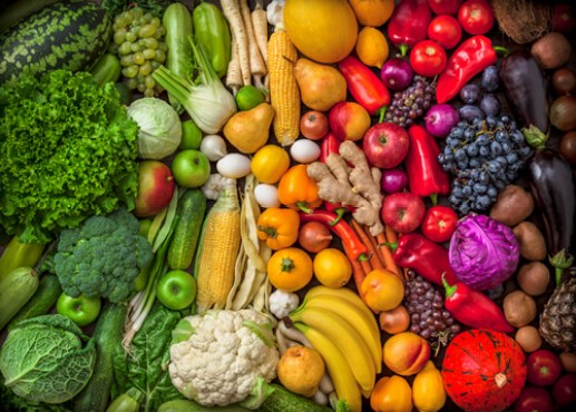 Image result for The Top 6 Phytochemicals Found in Food