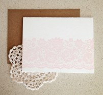 pink-lace-4211