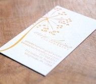 https://www.etsy.com/listing/173190577/250-custom-letterpress-business-cards