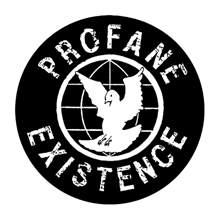 pe-dove-for-records-2