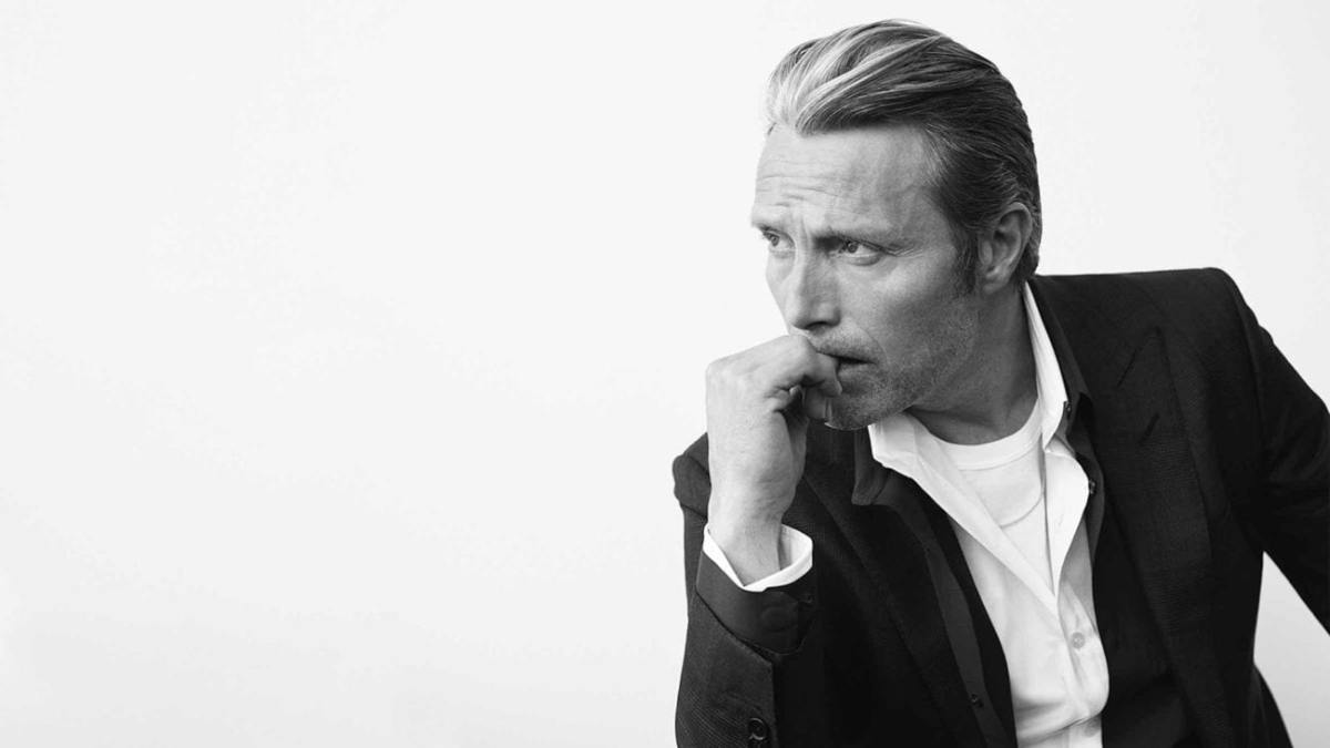 Mads Mikkelsen has charmed, scared, and entertained in every role so far. In honor of Mads's birthday, here's our list of eight of his greatest hits.
