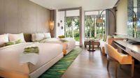 W Bali Seminyak | Luxury Hotel in Bali
