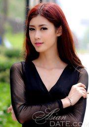 asian member linghua beijing