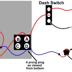 700r4 Torque Converter Lockup Wiring Diagram Dicot Leaf Labeled Transmission – The Readingrat.net