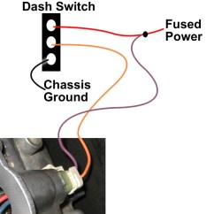 Gm 700r4 Wiring Diagram 2001 Subaru Outback Fuse Box Transmission Schematic Worksheet And 700r Torque Converter Lock Up Control R Compustar Rh Qo3i3 Benhunt Co Chevy