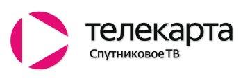 телекарта логотип