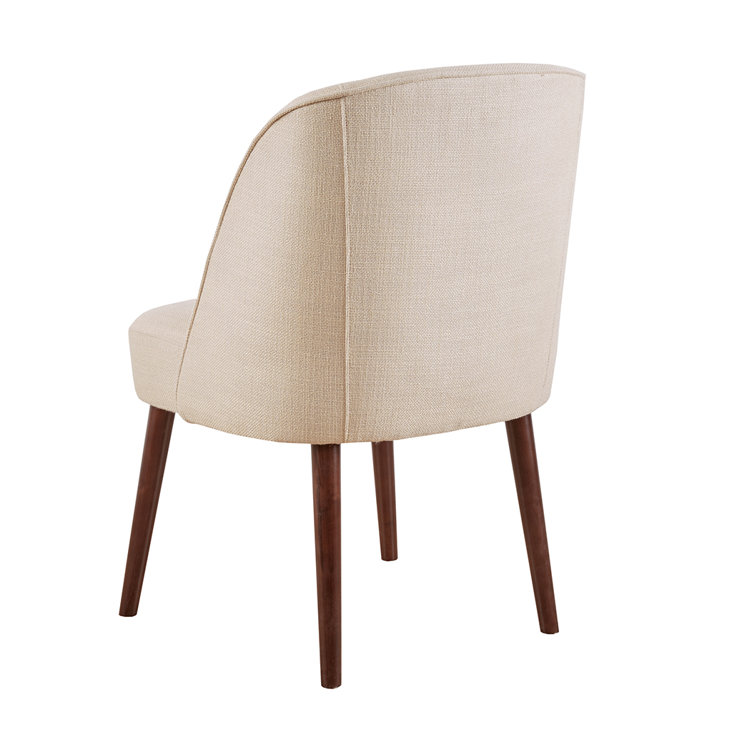 round back dining chair revolving director madison park bexley rounded ebay
