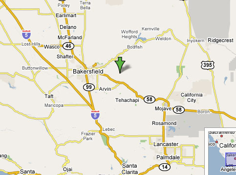 Kern County Ca Pictures to Pin on Pinterest PinsDaddy