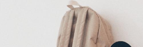 kpop edits brown headers! ♡ like 🌺₊˚ ༄