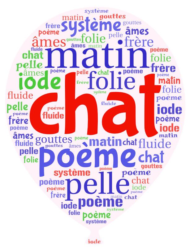 Chacun Cherche Son Chat Torrent : chacun, cherche, torrent, Chacun, Cherche, Explore, Tumblr, Posts, Blogs, Tumgir