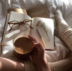 aesthetic brown Explore Tumblr Posts and Blogs Tumgir