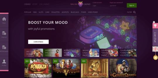 casino app 888