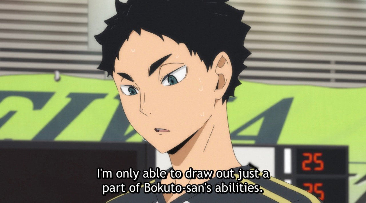 akaashi keiji haikyuu season 4