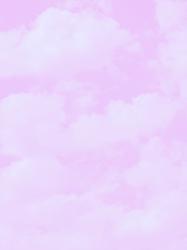 partylocks Pastel Pink Aesthetic Lockscreens please like