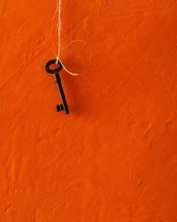 Aesthetic orange Explore Tumblr Posts and Blogs Tumgir