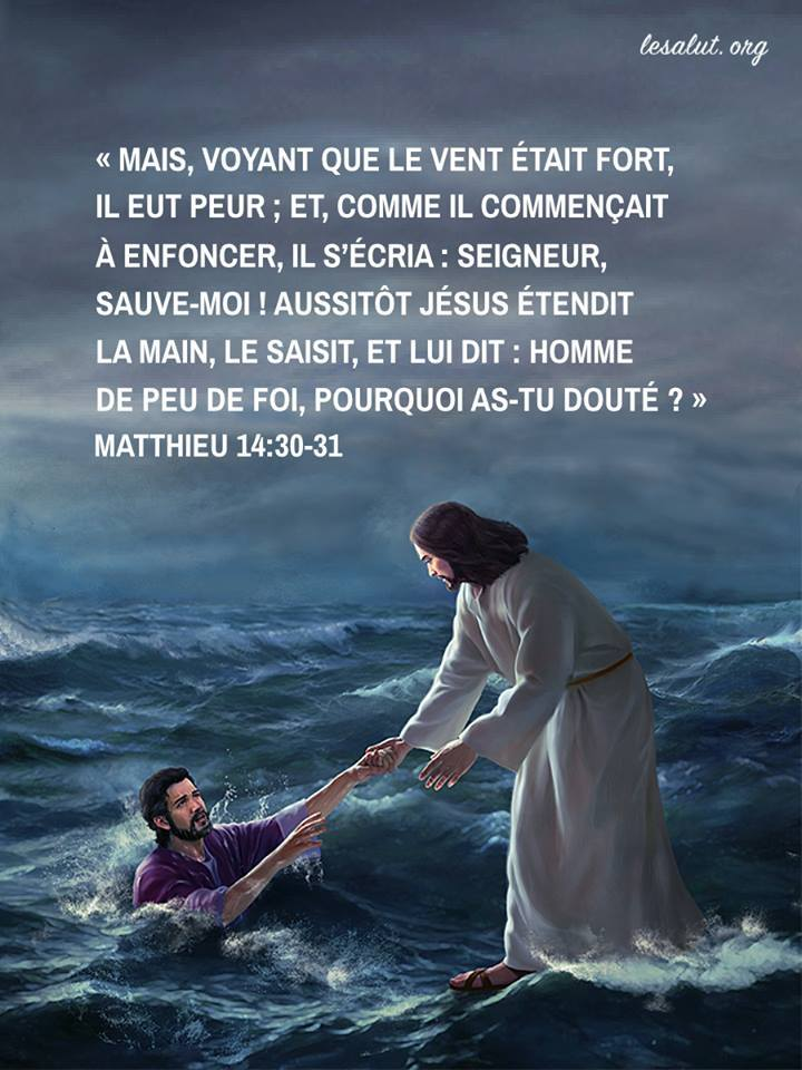 Homme De Peu De Foi : homme, Bienvenue,Dieu, Aime.(Eglise, évangélique,ADD, Votre, Subit, épreuves, Actuellement