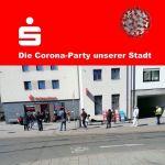 Memes Auf Deutsch Meme Lustig