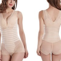 Women's Shapewear Brief Seamless Hi-Waist Firm Control Panty. These worked great for me after my tummy tuck. I  needed more besides the one the doctor gave me and these were great. Mon, 24 Aug 2020 14:24:52 +0400