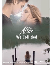 After Chapitre 1 Film Complet Streaming Vf : after, chapitre, complet, streaming, ReGARder@!]~AFTER, CHAPITRE, Streaming, (2019), AFTER, CHAPIT